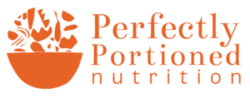 Perfect Portioned Nutrition